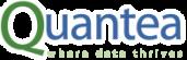 Quantea Logo for DARK Backgrounds-02 copy 3