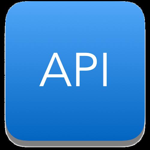 Interoperability Using QP API
