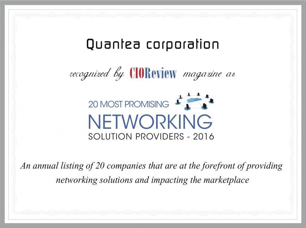 240063Quantea-corporation