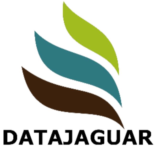 datajaguar_logo