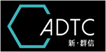adtc_logo