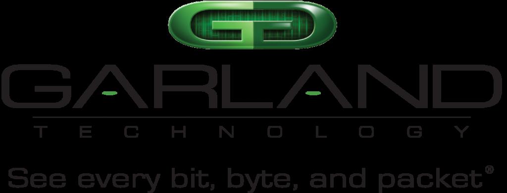 GarlandTechnology-Logo